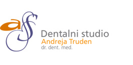 Dentalni studio AS, Andreja Truden dr. dent. med.